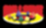 bullseye_Logo_2018_V2.png