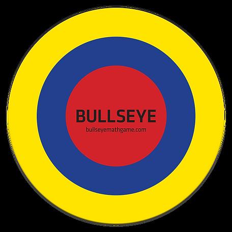 BULLSEYE_board_2018_F.png