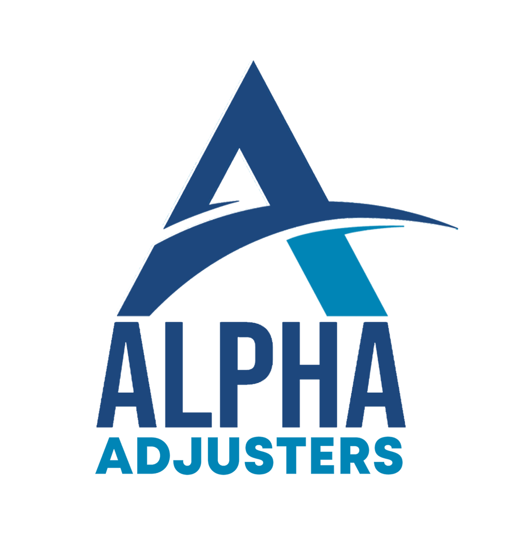 Alpha Adjusters