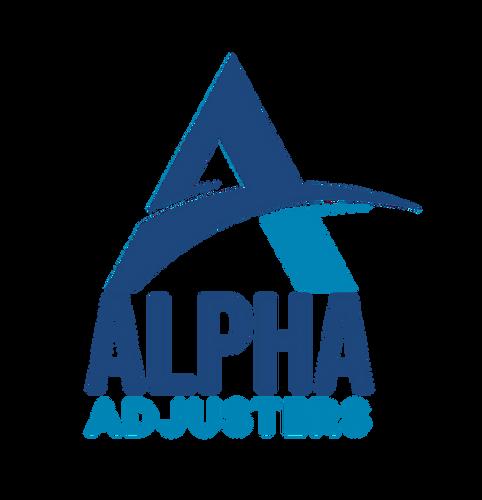 Alpha Adjusters