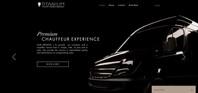 Titanio | Experiencia de chófer premium