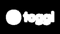 logo_02-644bd26148b73c19d9c91e5baecd8e31