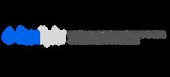Renovación del logotipo