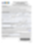 RMV LICENSE APPL.PNG