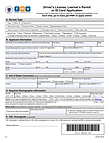 RMV LICENSE APPL.PNG
