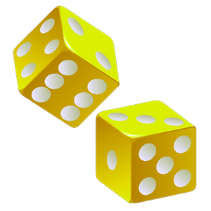 Dice%20yellow_edited.png