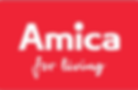 amica-logo-forliving655.png