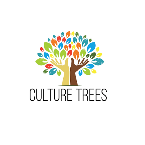 LI Fashion Expo Culture Tree Designs