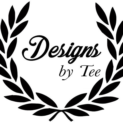 LI Fashion Expo Designs By Tee