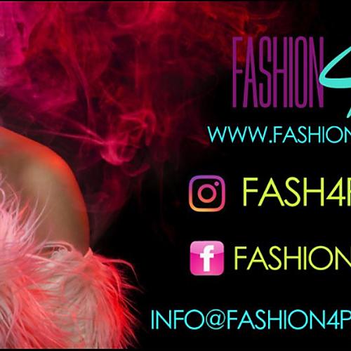 Fashion Awards Gala