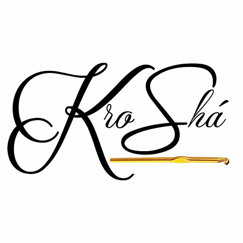 LI Fashion Expo: Kro Sha