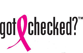 got checked logo.jpg