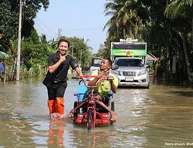 thailand issara anujun shutterstock.jpg