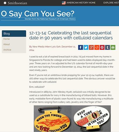 Smithsonian blog screengrab.PNG