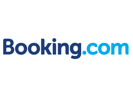 How to book Flora Park Hotel apartments ?!