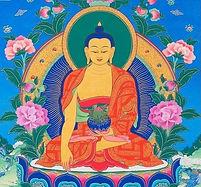 buddhawitness3.jpg