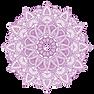 Eil-logo%20Rosace-trans_edited.png