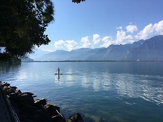 LacLeman Lake_9498.JPG