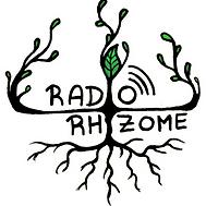 RadioRhizome.png