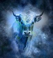 Taurus-blue.jpg