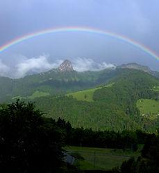 Jaman Rainbow.jpg