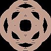 eiLight symbol.png