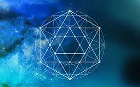 SacredGeometryBlue.jpg