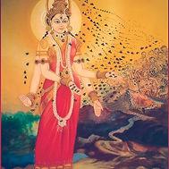 BeeGoddessBhramari Devi-sm.jpg