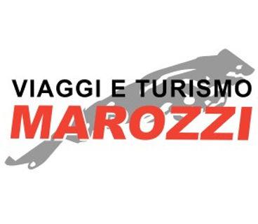 Marozzi.jpg