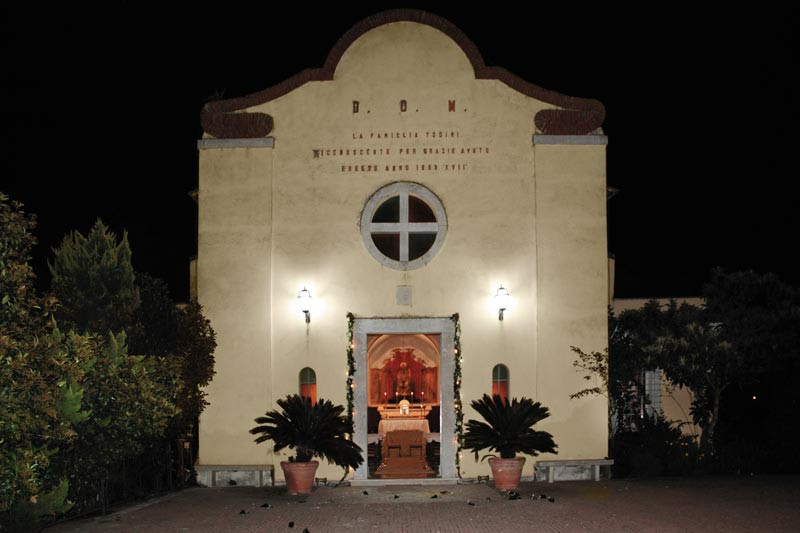 VLL-TVNC chiesa2