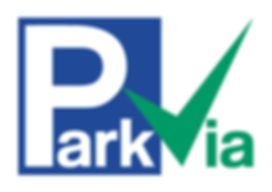 ParkVia.jpg