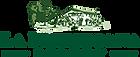 la meridiana logo.png