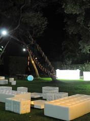 VLL-TVNC giardino12