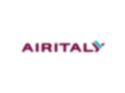 air italy logo.png