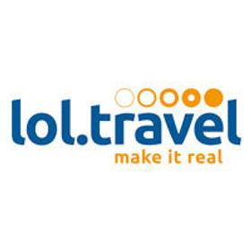 loltravel logo.jpg