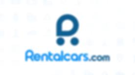 rental cars logo.png