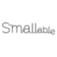 smallable logo.png
