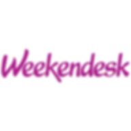 weekendesk logo.png