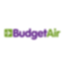 budget air logo.png