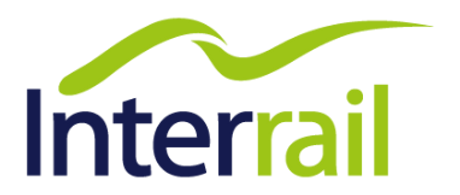 interrail logo.png