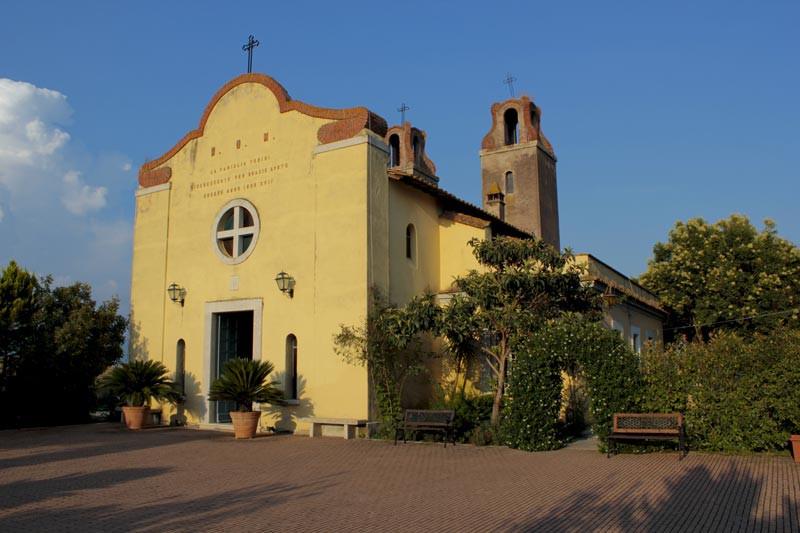 VLL-TVNC chiesa6