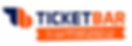 Ticketbar logo.png