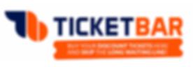 Ticketbar logo.png