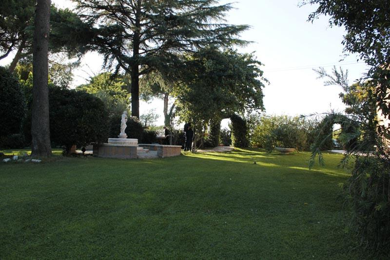 VLL-TVNC giardino3