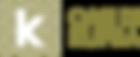 oasi-di-kufra logo.png