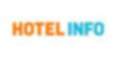 HOTEL INFO.png