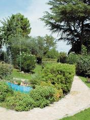 VLL-TVNC giardino2