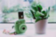 camera-film-fujifilm-1363617.jpg