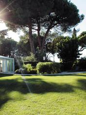 VLL-TVNC giardino1