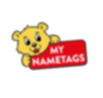 my-nametags-logo_edited.png